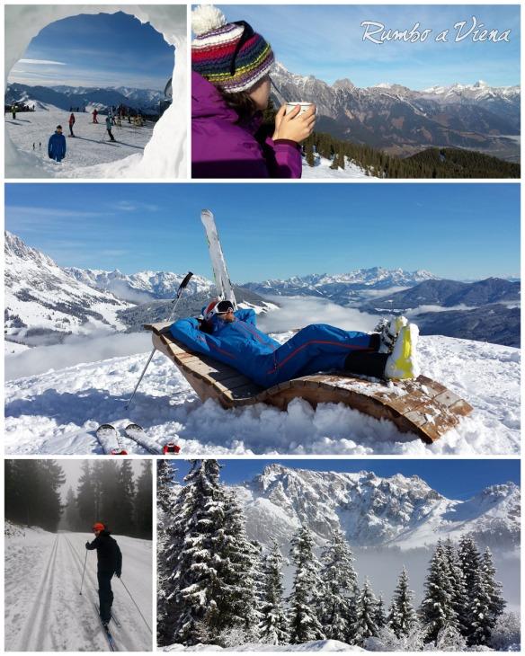 2014 invierno copy